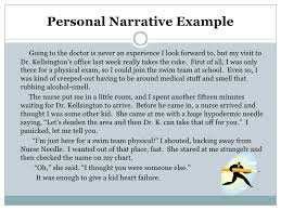 Mla Essay Template  essay make sure the write mla citation