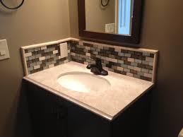 New Trends In Bathroom Design by Bathroom Tile Fresh How To Install Tile Backsplash In Bathroom