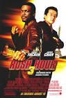 Rush Hour 3 (2007) คู่ใหญ่ฟัดเต็มสปีด ภาค 3 [HD] « ดูหนัง HD ดู ...