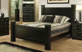 Bedroom King Size Furniture Sets Bedroom Smart Walmart Bedroom Sets For Cozy Room Design Walmart