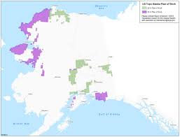 Juneau Alaska Map by The National Map Alaska Mapping Initiative Us Topo Maps For Alaska