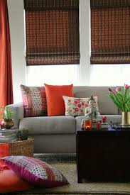 Pinterest Home Decorating by Best 25 Indian Living Rooms Ideas On Pinterest Indian Home