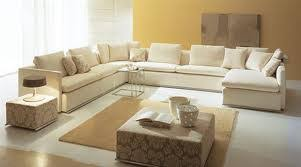 Buy Sectional Sofa by Save Your Home Space With Small Sectional Sofa Oak Furniture And