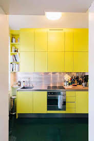 Home Decor  Kitchen Cabinet Ideas For Small Kitchens Corner - Corner kitchen base cabinet