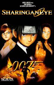 Recopilaciones de imagenes graciosas de el anime Images?q=tbn:ANd9GcS_5q--rUU38OucWFzFk4tagr_-IDE0KXn64e7MfH93Vrf2n6y9bA