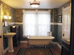 Modern Victorian Bathroom Boncvillecom - Modern victorian interior design ideas