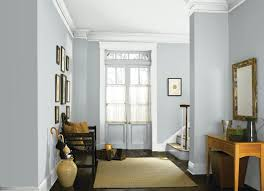 What Color To Paint Living Room Best 25 Blue Gray Walls Ideas On Pinterest Blue Gray Paint