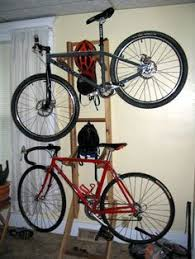Ceiling Bike Hook by Bike Hanging From Ceiling Spaces Pinterest Best Ceiling And