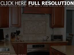 kitchen 11 creative subway tile backsplash ideas cheap design for 11 creative subway tile backsplash ideas cheap design for kitchen installation