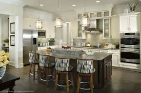 Small Kitchen Lighting Ideas Pictures Kitchen Island U0026 Carts Cahrming Kitchen Island Lighting Ideas