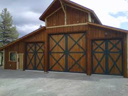 garage doors cental oregon garage door in bend oregon