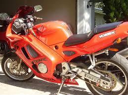 honda cbr 600cc for sale 1997 honda cbr 600 f3 20150126 honda cbr600f3 moto honda