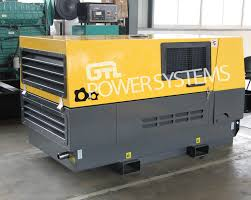 air compressors solution