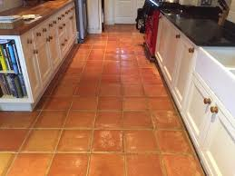 tile terra cotta floor tile kitchen home design furniture