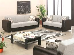 Home Design Stores Houston by Cheap Furniture Stores Houston Home Design New Amazing Simple And