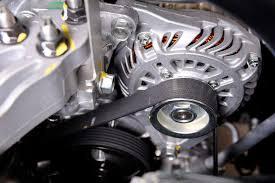 lexus parts coupon auto service specials martinsville andy mohr hyundai