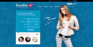 Best WordPress Dating Themes For Online Dating Website        colorlib Colorlib Awesome Dating Wp Themes