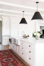 best 20 kitchen runner ideas on pinterest u2014no signup required