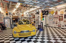 garage decor ideas u2013 puri kahuripan