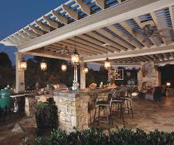 Diy Outdoor Kitchen Ideas Kitchen Outdoor Kitchen Pictures Rustic Outdoor Cooking Sheds