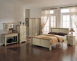 White Modern Bedroom Furniture Set Captivating Bedroom Set Oak And White Minimalist Or Other Bathroom