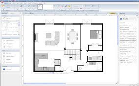Architecture Symbols Floor Plan Free Floor Plan Templates Catchy Interior Home Design Kitchen Or