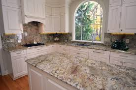 Kitchen Cabinets Mobile Al Granite Countertop Plywood For Kitchen Cabinets Mosaic Stainless