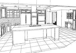 Design Line Kitchens Design Services Chileab Construction