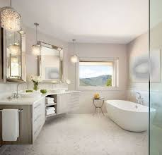 bathroom bathroom desings shower room ideas see bathroom designs