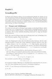 Sap Mm Sample Resumes by 1 Grundbegriffe Springer