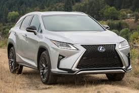 lexus is 200 for sale ebay 2016 lexus rx 450h pricing for sale edmunds