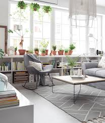 Scandinavian Interior Design by Bright And Cheerful 5 Beautiful Scandinavian Inspired Interiors
