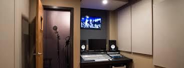 south the blue room recording studios
