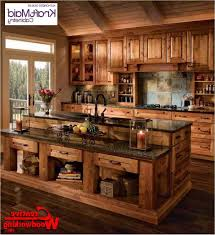Rustic Kitchen Backsplash Kitchen Small Rustic Kitchen Design Ideas Small Kitchen Designed