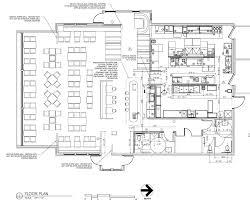 Restaurant Floor Plan Maker Online Restaurant Floor Plan Creator Also Bar Design Plans Arttogallery Com