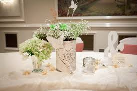 Home Made Decoration by Wedding Ideas Homemade Wedding Ceremony Decorations The Creative