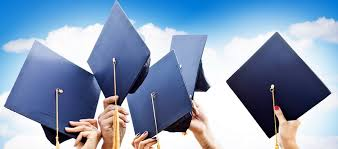 Buy Essay Online at Best Academic Writing Service