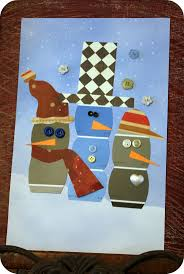 50 best cards paint chips images on pinterest paint chip cards
