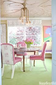 Design In Home Decoration Ceiling Decorating Ideas Ceiling Designs