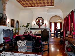 Home Decoration Styles Southwest Home Decorating Ideas Home And Interior