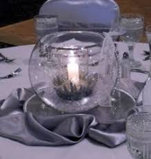 Purple Floating Candles For Centerpieces by Floating Candle Centerpieces Westin Dulles Photo Credit