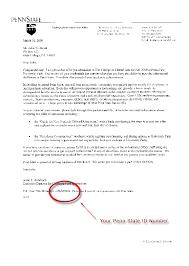 Application letter sample school nurse Recommendation Letter For Nursing School Admission From Employer  Recommendation Letter Free Sample Letters