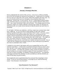 Graduate School Psychology Essay Examples   auslobung beispiel