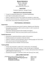 Resume For Call Center Jobs by 209055534099 Veterinary Receptionist Resume Word Fast Food