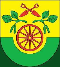 Daldorf