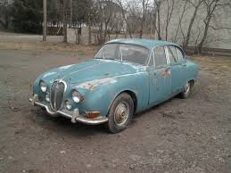 nissan skyline salvage yard my 1964 jaguar