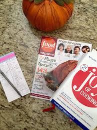 make ahead thanksgiving menu thanksgiving menu u2013 sara elizabeth all things food