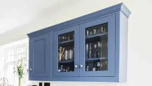kitchen storage solutions and kitchen must haves for a busy