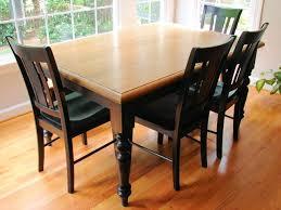 Henkel Harris Dining Room Beautiful Wakefield Estate Sale Raleigh Auction U0026 Estate Sales