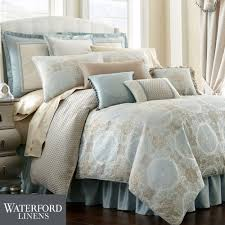 luxury bedding comforter sets touch of class